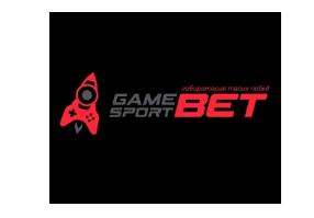 Game Sport (подписки) за 1р. — Обман!