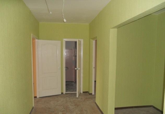 Квартиры в ЖК «Московский» с ремонтом «под ключ»