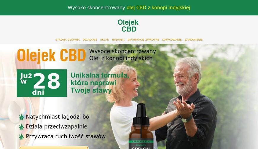 CBD Oil — экстракт конопляного масла от боли в суставах. Осторожно! Обман!!!