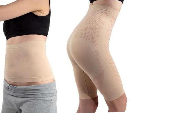 Cera Slender — женское корректирующее белье. Осторожно! Обман!!!