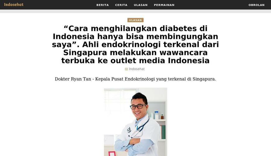 Fitabets — контроль сахара. Осторожно! Обман!!!