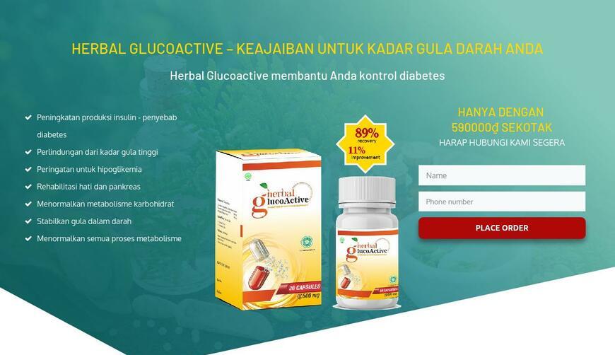 GlucoActive — от диабета. Осторожно! Обман!!!