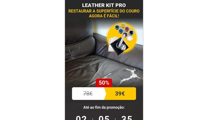 Liquid Leather — жидкая кожа. Осторожно! Обман!!!