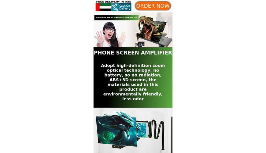 Гибкий держатель телефона Mobile Phone Holder. Осторожно! Обман!!!