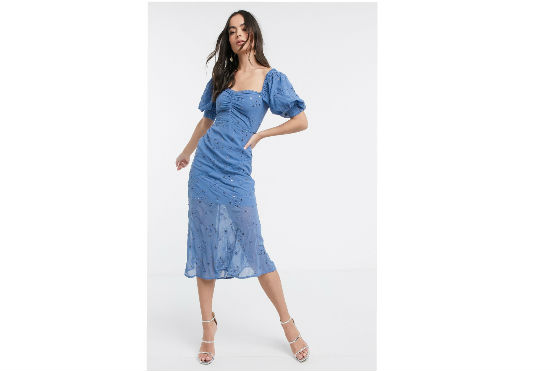 Дизайнерские женские платья. Осторожно! Обман!!!