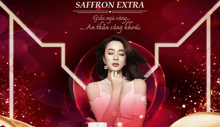 Saffron Extra успокоительное средство. Осторожно! Обман!!!