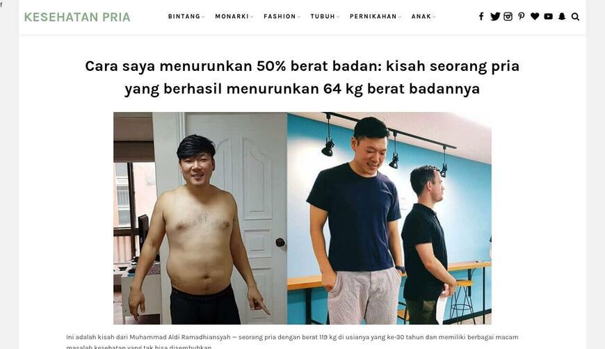 Slimgard — средство для похудения. Осторожно! Обман!!!