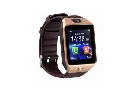 Smart Watch DZ09. Осторожно! Обман!!!
