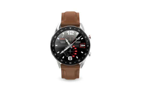 GX SmartWatch — умные часы. Осторожно! Обман!!!