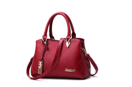 Стильные женские сумки. Осторожно! Обман!!!